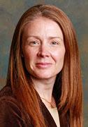 Dr. Heather Fullerton