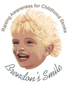 Brendon's Smile Photo